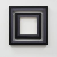 frame [black/gray]