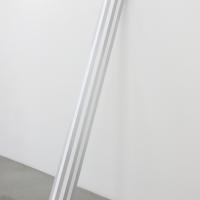 Study of gradation [white/ gray]