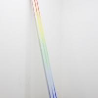 study of spectrum