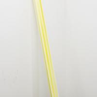 study of gradation [ yellow/gray ]