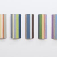 Stripe 14