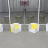 cube [yellow]