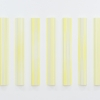 study of gradation [yellow/gray]
